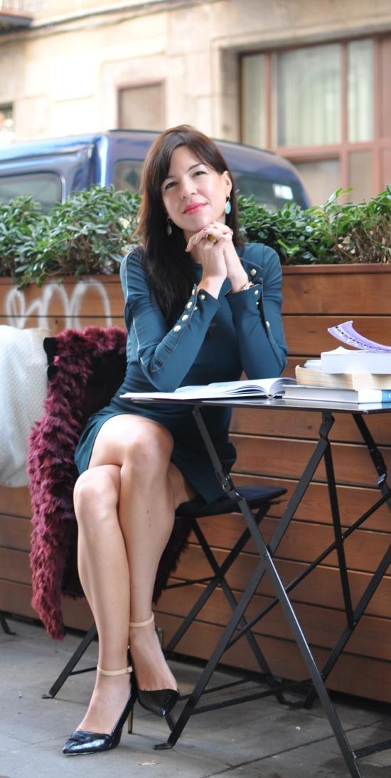 Jelena Ley Petkovic PAC MMS