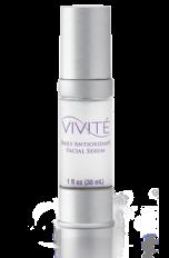 vivite_daily_antioxidant_facial_serum_Lg