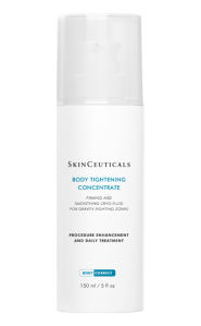 body tightening concentrate SC