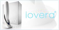 Iovera Focused Cold Therapy