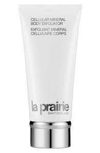 La Prarie Cellular Body Exfolliator