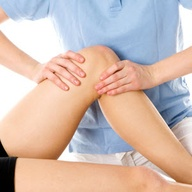 massage for joint health
