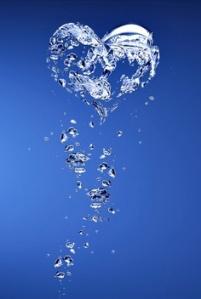 purified water benefits