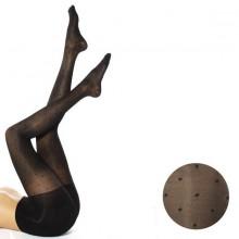 rejuvahealth compression stocking