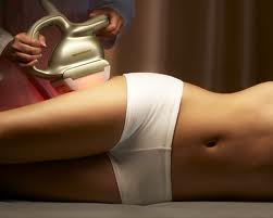 SmoothShapes for Cellulite
