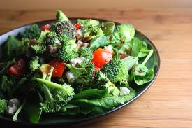 Thermogenic food for fat metabolism