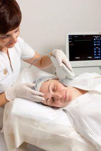 ulthera procedure